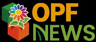 OPF NEWS