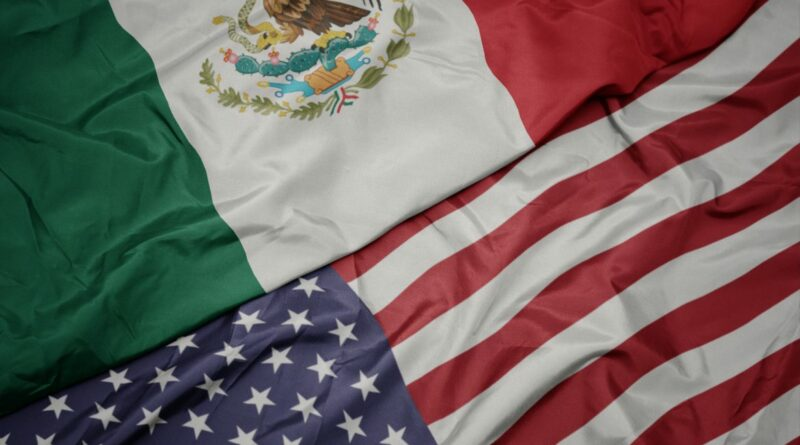Canales de comercialización de plantas ornamentales en México