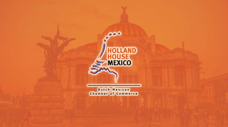 Impulsar la industria ornamental de México con la experiencia y la innovación holandesas